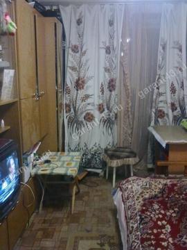 Продажа комнаты, Киров, Ул. Мира - Фото 2