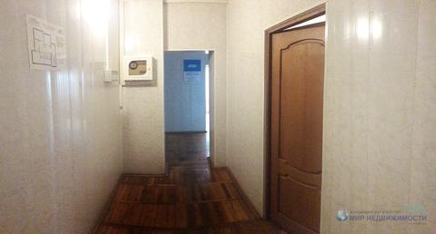 Помещение площадью 15,8 кв.м. расположенное в центре г. Волоколамска - Фото 5