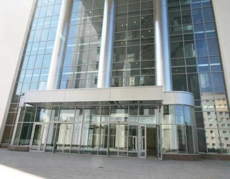 Аренда офиса м. Калужская - Фото 3