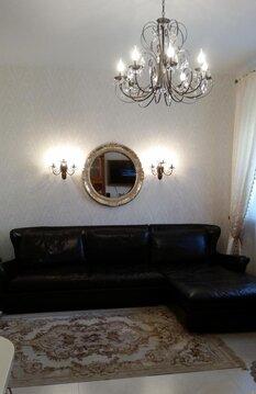 Продам 2 комнатную Элитную квартиру Красноярск Центр Обороны - Фото 3