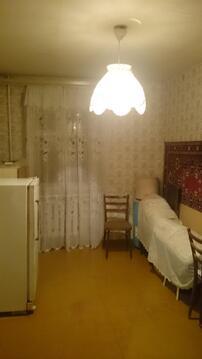 Продам 2-комнатную квартиру на Сортировке, ул. Архангельская - Фото 2