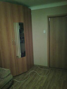 Комната в Ленинском районе - Фото 1