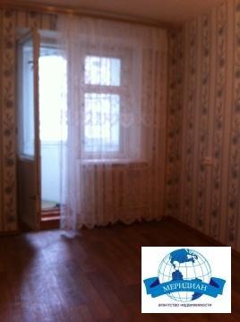 Квартира возле леса - Фото 2