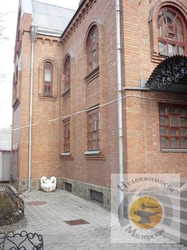 Сдается Частный дом 320 метров на Морозова - Фото 1