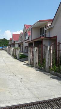 Продается дом 437 м2 с 5 сот. земли в Адлере рядом с морем - Фото 4