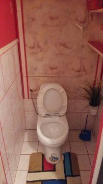 1-квартира 37 кв м у. Кадырова д 8 метро Бунинская аллея - Фото 2