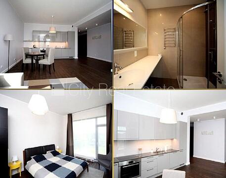 Объявление №1112460: Продажа апартаментов. Латвия