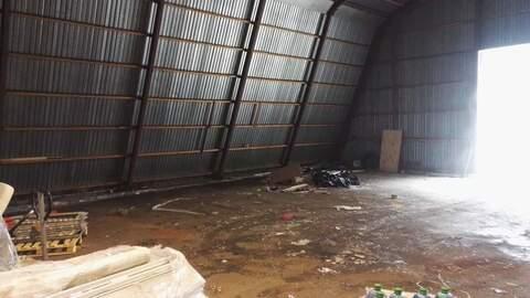 Сдается холодный склад 255м2 м. Кожуховская - Фото 5