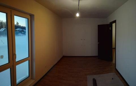 Новый коттедж в Алых Парусах - Фото 3