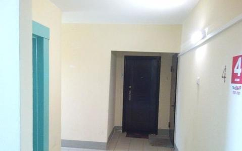 Продается двухкомнатная квартира на ул. Кубяка - Фото 1