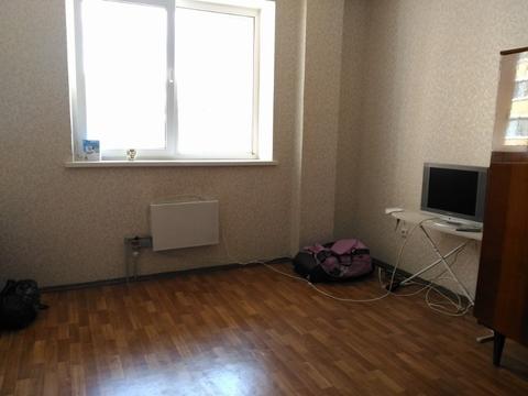 Продается 1-я квартира 37м в центре г.Королев - Фото 1