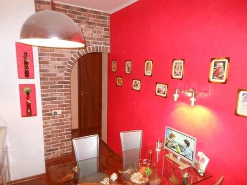 Продажа отличной 3-комнатной квартиры на ул. Чаплина - Фото 2
