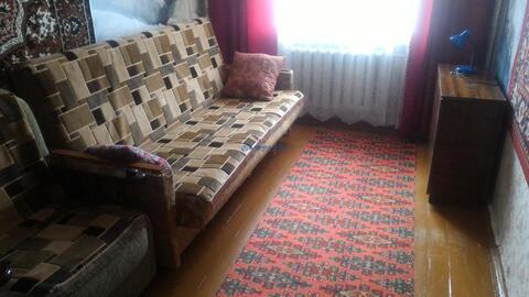 Сдается в г. Климовск, Рощинская ул - Фото 4