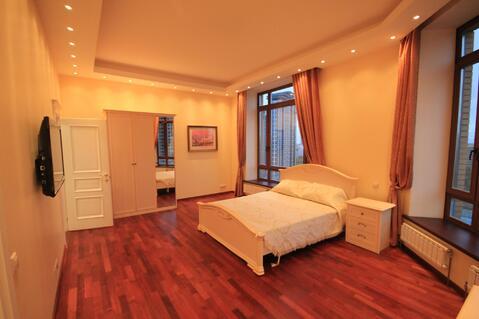 Продажа квартиры в ЖК Золотые ключи. - Фото 3