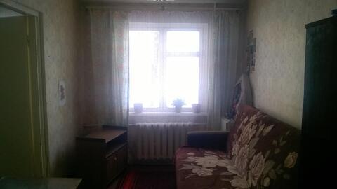 Продается двухкомнатная квартира 10 км. от МКАД г. Долгопрудный - Фото 5