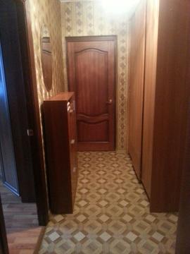 Двухкомнатная квартира в Новой Москве - Фото 2