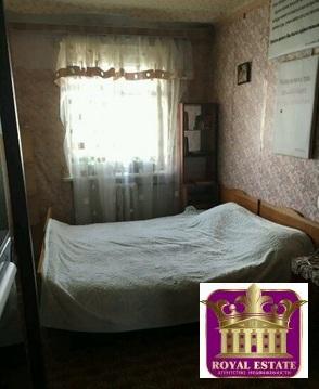 Продам 3-х комнатную квартиру на ул. Киевская Москольцо - Фото 2