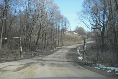 Продается земельный участок в СНТ «Долина». - Фото 5