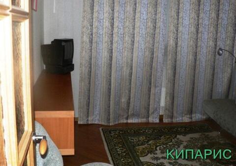 Продам 4-ую квартиру в г. Обнинске, ул. Курчатова - Фото 5