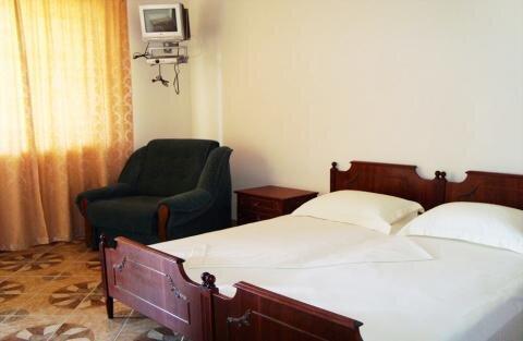Дом и бизнес на берегу Черного моря - Фото 5