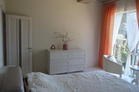 Продам 4-х эт. жилой дом 590м2 в чистейшем месте Ялты - Фото 5