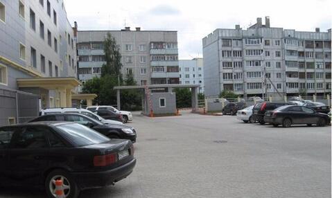 Продается двухкомнатная квартира на ул. Грабцевское шоссе - Фото 3