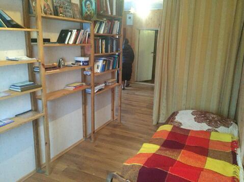 Сдаётся дом в д. Александровка. В хорошем состоянии. Всё имеется - Фото 3