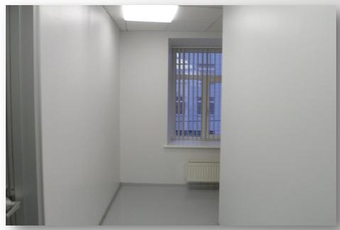 Аренда офис г. Москва, м. Чистые Пруды, ул. Мясницкая, 32 - Фото 1