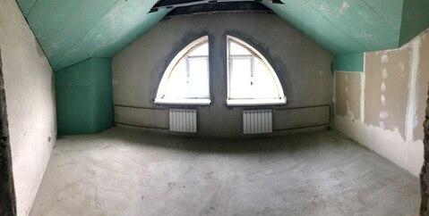Продажа 4-комнатной квартиры, 176.8 м2, Копанский переулок, д. 5 - Фото 4