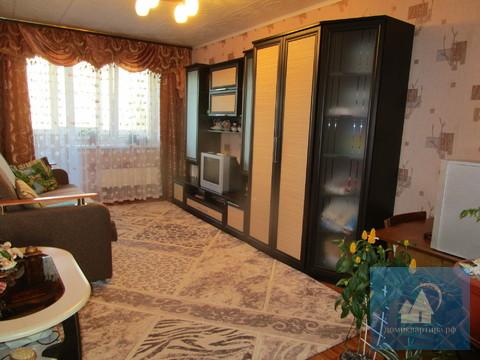 Трехкомнатная квартира 73 м, ул.Шахтерской Славы,10 - Фото 2