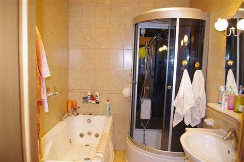 3 комнатная квартира в центре г.Пушкин - Фото 5