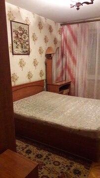 3-к квартира на Ленинского Комсосмола в хорошем состоянии - Фото 2