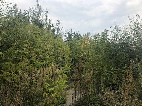 Участок, 19 соток, пос. Львовский Подольский р-н - Фото 3