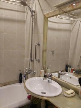 Четырехкомнатная квартира с отделкой ониксом - Фото 2