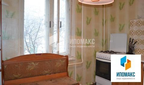 4-хкомнатная квартира г.Москва Троицкий ао, пос.Киевский - Фото 5