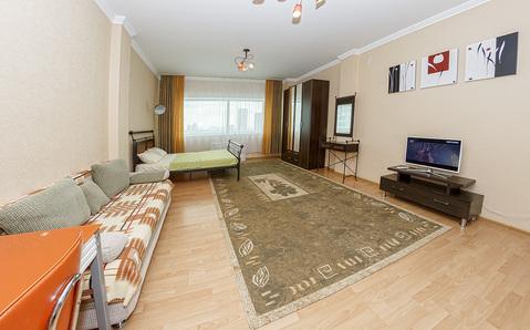 Апартаменты с гостиничным сервисом, посуточно - Фото 3