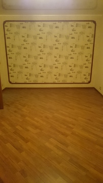 3-комнатная квартира в центре Москвы. - Фото 5