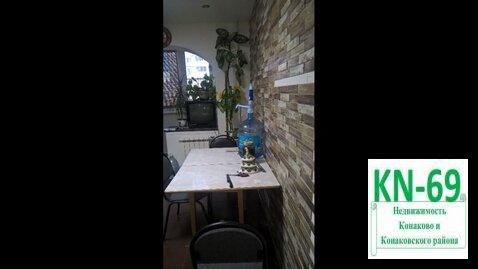 Сдам 2-х комнатную квартиру в Конаково на Волге! - Фото 4