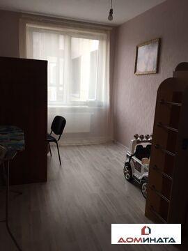Продажа квартиры, м. Автово, Ул. Адмирала Трибуца - Фото 3