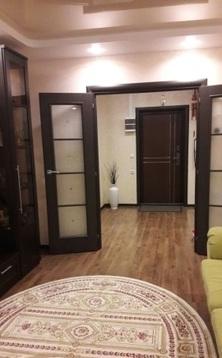 Продам 3-х комнатную квартиру 80 м, на 14/14 мк в г. Щёлково - Фото 3