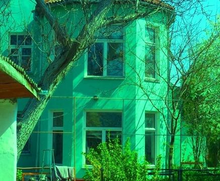Дом в симферополе - Фото 1