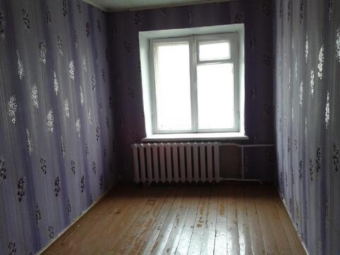 3-х ком.квартира в Лысково на ул.Казанская д.5 - Фото 2