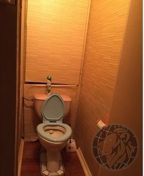 Продам 1 комнатную квартиру в п. Молодежный - Фото 3