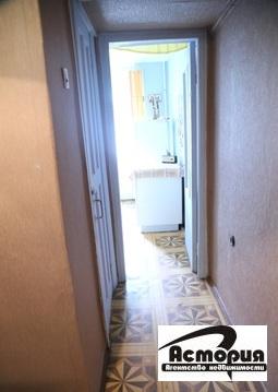 1 комнатная квартира в Подольском р-оне, г. Климовск, ул. Садовая 28 - Фото 4
