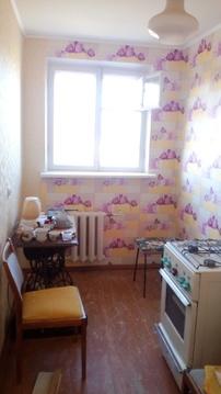 Продам 2х-комнатную Добролюбова 14а, 5 этаж, 43 кв.м. - Фото 1
