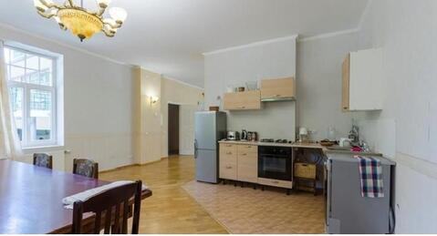 Продажа дома, Dzintaru prospekts - Фото 4