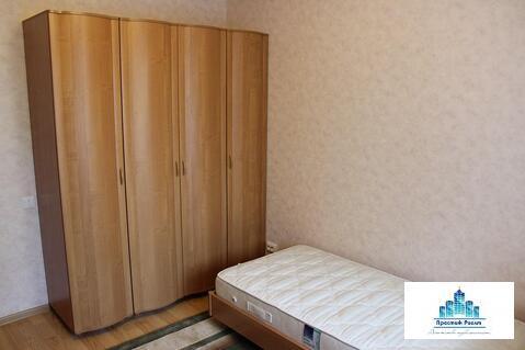 Сдаю 3 комнатную квартиру в новом доме по ул. Солнечный бульвар - Фото 5