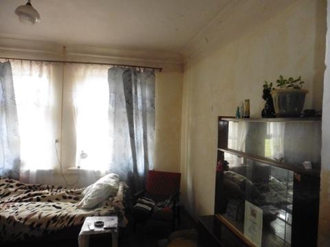 2-комн. кв. 1/2 эт, (дом кирпичный), общ. пл. 43 кв.м - Фото 2