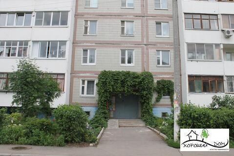Продается 1-х комнатная квартира в д.12а Андреевка - Фото 1