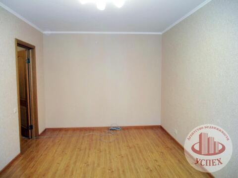 2-комнатная квартира на улице Красный переулок д.2 - Фото 3